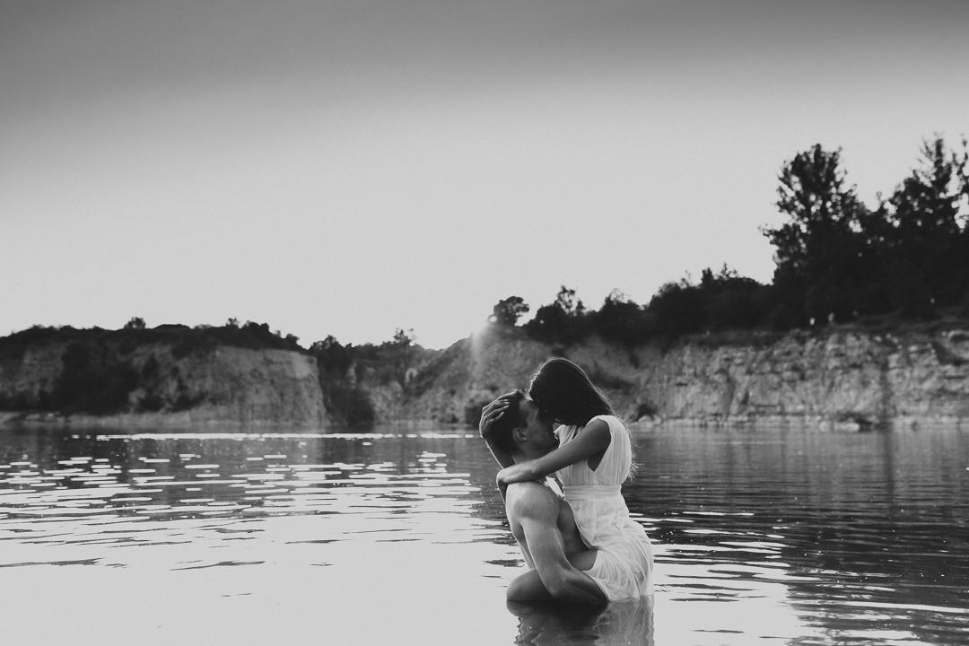 zdjęcia ślubne zakrzówek
