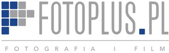 Fotoplus-sklep-fotograficzno-filmowy